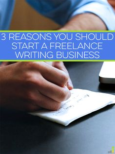 How to Improve Your Writing Creative Business Writing   How to
