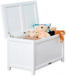 Touchwood – Toy / Storage Chest