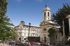 Punta Arenas (Chile) | Sinbad