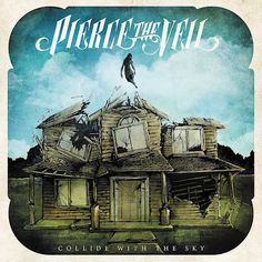 ▶ Pierce The Veil - King for a Day ft. Kellin Quinn - YouTube