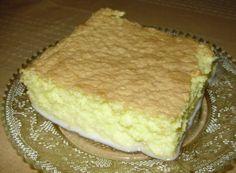 Koh od griza ~ Slatkiši torte kolači