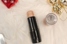 Maybelline-Stick-Highlighter-200-Review