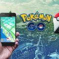 Updated #Pokemon Go #Apk for #Android Now on Playstore!