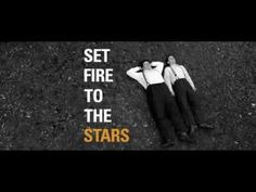 Set Fire to the Stars - UK Trailer