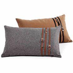 【Bailand】卡洛斯沙发靠垫抱枕靠枕靠背垫腰枕腰垫-tmall.com天猫 56rmb + KD 9rmb guangdong