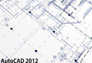 Curso de AutoCAD - Informática - Cursos a Distância - Portal Educação