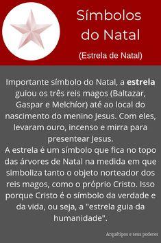 Estrela de Natal Wicca, Decoupage, Positivity, School, Christmas, Meaning Of Christmas, Modern Christmas Decor, Witchcraft Spells, Christmas Phrases