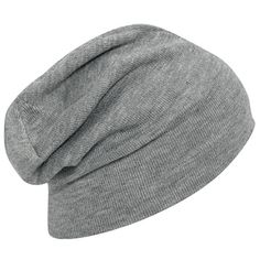 Fifty Five Clothing Ultra Soft Slouch Beanie 11 3 4