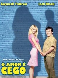 Shallow Hal a film by Bobby Farrelly Peter Farrelly + MOVIES + Jack Black, Gwyneth Paltrow, Jason Alexander + Joe Viterelli + Rene Kirby + cinema + Comedy + Drama + Fantasy Best Romantic Comedies, Romantic Comedy Movies, Funny Movies, Great Movies, Funny Comedy, See Movie, Movie Tv, Movies Showing, Movies And Tv Shows
