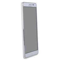 Lenovo Golden Warrior Note 8 A936 6 Inch 1GB RAM Octa-core Smartphone