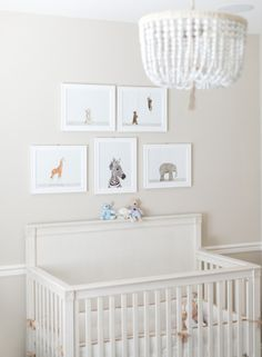All-white: http://www.stylemepretty.com/living/2015/04/25/royal-worthy-nurseries-for-kate-middleton/