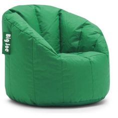 Miraculous 48 Best Bean Bags Decor Design Images In 2017 Bean Bag Alphanode Cool Chair Designs And Ideas Alphanodeonline