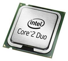 Центра́льный проце́ссор (ЦП; также центральное процессорное устройство — ЦПУ; англ. central processing unit, CPU, дословно — центральное обрабатывающее устройство) — электронный блок либо интегральная схема (микропроцессор), исполняющая машинные инструкции (код программ), главная часть аппаратного обеспечения компьютера или программируемого логического контроллера. Иногда называют микропроцессором или просто процессором.