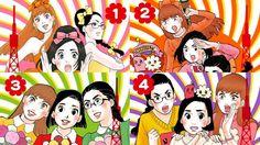 【東京タラレバ娘ネタバレ感想】婚活女性必読の名言40選(画像有)