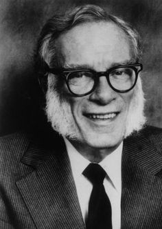 Isaac Asimov On How To Be Creative | The Creative Mind
