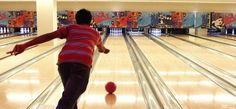 How to Plan a Bowl-a-Thon Fundraiser | A Bowl-a-Thon is a great addition to any organization's fundraising strategy.  It is a fun and simple way to raise money for your organization, a great way to try something new, and a way to bring in new, non-traditional donors.