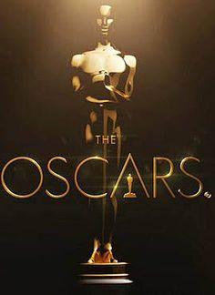 Oscars 2015 – Especial Candidatas a Mejor Película