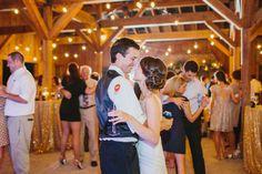 boone-hall-plantation-wedding-72