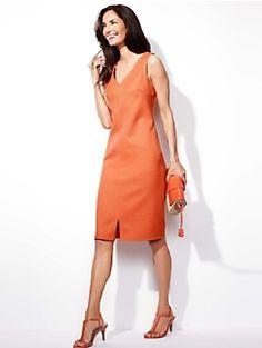 #alice257891 #favorite dress #favoritefashion http://pinterest.com/alice257891