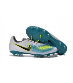promo code 533fe a6f8f Conéue pour souligner la vitesse de tes foulées, cette chaussure de football  adidas f50 trx fg hommes domine le terrain …   chaussures de foot pas cher  ...