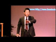 TEDxTraverse City- Yong Zhao- Teach Children to Invent Jobs.   A very engaging speaker but he focuses on why education should begin with the students in mind and their strengths instead of trying to fix their deficiencies.