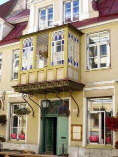 Tallinn Photos - Featured Pictures of Tallinn, Harju County - TripAdvisor