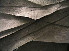 Miejsca znaczone  sculpture paper pulp