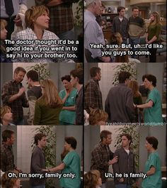 My ex-husband and I watched the entire series. I love Boy Meets World. I think Sean is my favorite character Best Tv Shows, Best Shows Ever, Favorite Tv Shows, Boy Meets World Quotes, Girl Meets World, Tv Show Quotes, Movie Quotes, Cory And Topanga, 3 Bmw