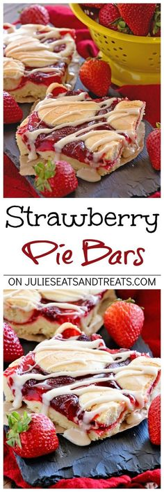 ... cream pie in toasted pecan crust stuffed crust strawberry cream pie