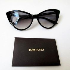 Gimme! New Tom Ford