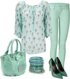 """Untitled #3567"" by marlilu ❤ liked on Polyvore"