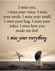 I miss you so much, my beautiful daughter Neliah. I can't bear it anymore, to be here without you I Miss My Daughter, I Miss My Mom, Missing My Daughter Quotes, My Beautiful Daughter, Miss My Family, Losing A Loved One Quotes, Daddy I Miss You, I Miss You Grandma, Missing My Brother