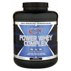 Biox Xtreme Power Whey Complex - Second To None Nutrition Best Protein Supplement, Protein Supplements, Protein Blend, Whey Protein, Nutrition, Health, Muscle, Sports, Hs Sports