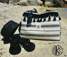 Summer bag by kk bags Summer Bags, Chanel Boy Bag, Shoulder Bag, Boys, Handmade, Collection, Fashion, Baby Boys, Moda