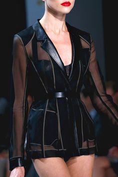 Jason Wu Spring New York Fashion Week x New York Fashion, Fashion Week, Look Fashion, 90s Fashion, Couture Fashion, Runway Fashion, High Fashion, Fashion Show, Fashion Outfits