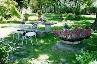 Bed And Breakfast Inn CT