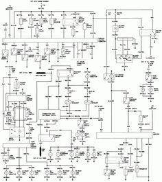 Wiring Diagram Turn Signals And Brake Lights | Chevy ...