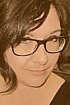 Amanda Eats SLC, Amanda Rock   Food writer for SLUG Magazine, City Weekly and The Utah Review.