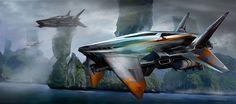 http://conceptships.blogspot.com/2012/11/spaceships-by-dmitry-vishnevsky.html?m=1