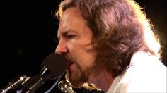 """Watch Eddie Vedder's Impassioned Cover of """"All Along the Watchtower"""" - Pro Footage"""