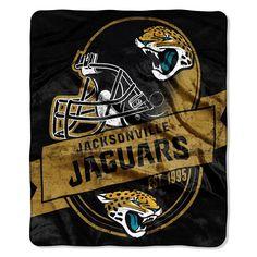 Jacksonville Jaguars 46