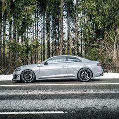 58 Best Audi RS5 b9 images in 2018 | Audi rs5, Audi, Audi a5