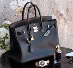 Purses And Handbags For Teens Hermes Bags, Hermes Handbags, Replica Handbags, Handbags On Sale, Purses And Handbags, Hermes Birkin Bag, Hermes Purse, France Colors, Fashion Bags