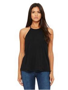 1f22ac4483 11 Best High Neck Tank Top | High Neck Tank Tops images | High neck ...