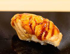 「すきやばし次郎」オバマ大統領も食べたミシュラン三ツ星の寿司を写真で | HuffPost Japan Sushi Love, Best Sushi, Sukiyabashi Jiro, My Favorite Food, Favorite Recipes, Sushi Burrito, Raw Tuna, Sashimi Sushi, Japanese Sushi