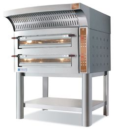 Cuppone Max Oven – Last one in the country!