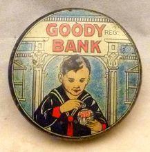 Image result for dutch tin vintage