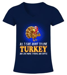 """# TURKEY Animals Lover .  HOW TO ORDER:1. Select the style and color you want2. Click """"Buy it now""""3. Select size and quantity4. Enter shipping and billing information5. Done! Simple as that!TIPS: Buy 2 or more to save shipping cost!This is printable if you purchase only one piece. so don't worry, you will get yours.Guaranteed safe and secure checkout via: Paypal 