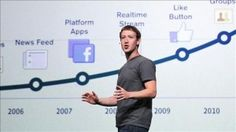 Two Sides of $100B Facebook Valuation, and Why California's a Big Winner    http://siliconangle.com/blog/2012/03/08/two-sides-of-100b-facebook-valuation-and-why-californias-a-big-winner/
