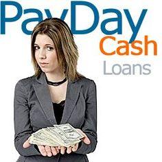 Cash in advance disadvantage photo 8